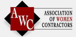 Assoc-Women-Contractors-Logo-reduced