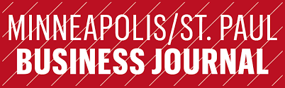 msp-biz-journal